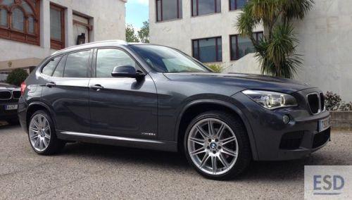 BMW-X1(4)