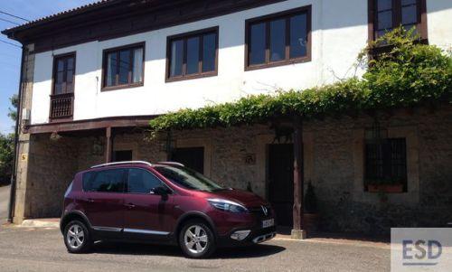 Renault-Xmod-asturias
