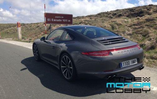 Porsche-9114S-1