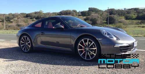 Porsche-9114S-3