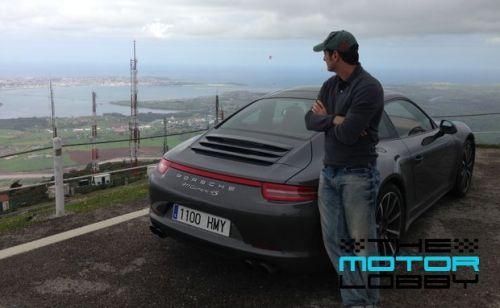 Porsche-9114S