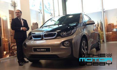 BMW-i3(2)
