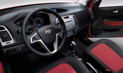 Hyundai-i20-int
