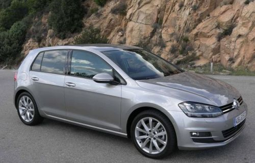 VW-golf-VII-TSI