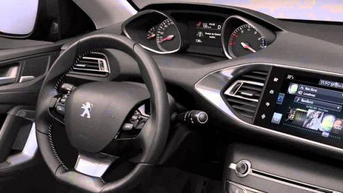 Peugeot-308-2014-3