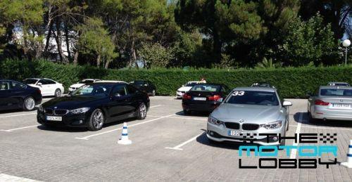 BMW-Serie4(2)