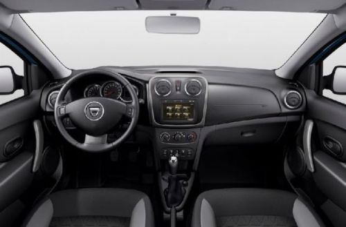 dacia-duster-2014-inter