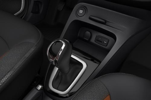 Renault-captur-2013-EDC