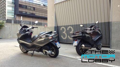 Piaggio-X10(2)