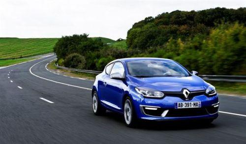 Renault-Megane-2014-1