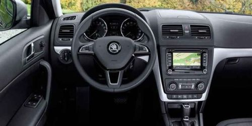 skoda-yeti-outdoor-interior
