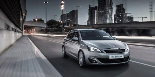Peugeot-308-2014-2