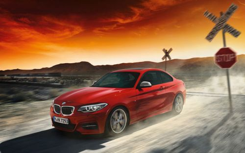 BMW_Serie_2_2