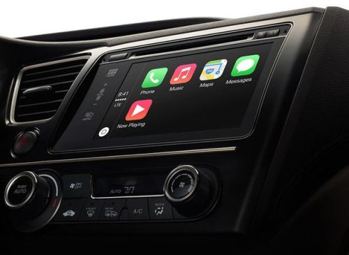 ios-carplay-2014-1