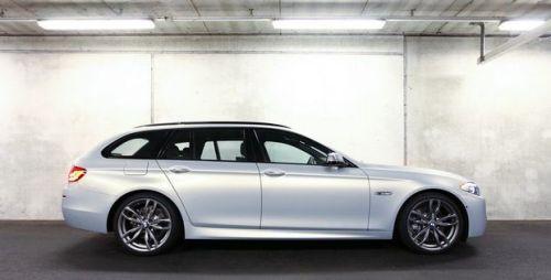 BMW-M550d-xDrive-Touring