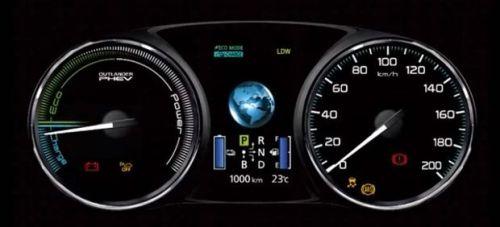 Mitsubishi-Outlander-PHEV-grafico1