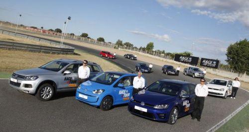 VW-race-tour-14-0
