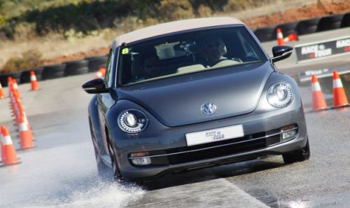 VW-race-tour-14-1