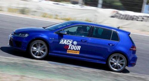 VW-race-tour