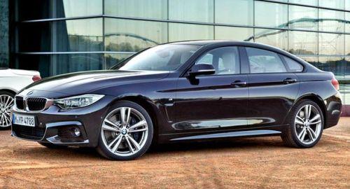 BMW-Serie-4gc-2014