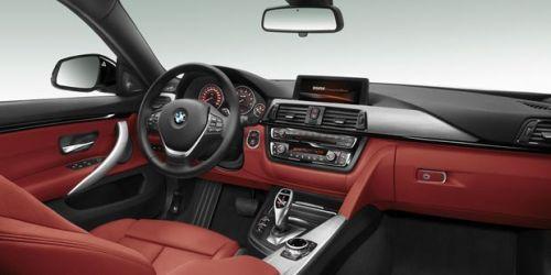 bmw-serie4-grand-coupe-interior