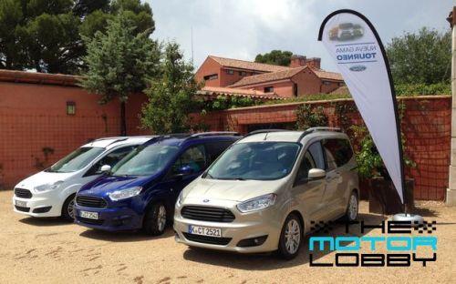 Ford-Tourneo1