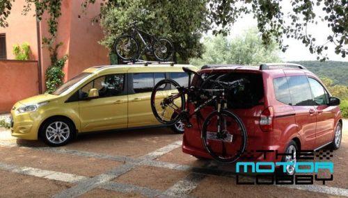 Ford-Tourneo2