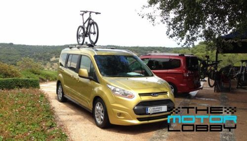 Ford-Tourneo3