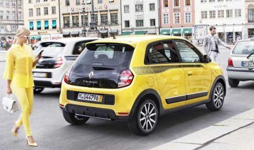 Renault-twingo-2015-2