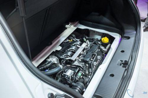 renault-twingo-2015-engine