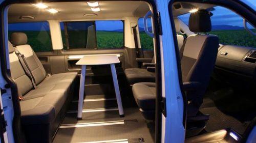 VW-multivan-outdoor-edition-int
