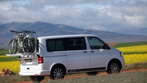 VW-multivan-outdoor-edition