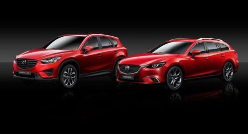 Mazda-cx-6