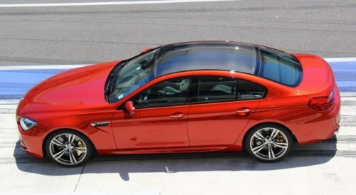 bmw-m6-gran-coupe-austin-track-02-655x436