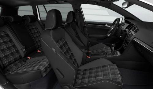 Volkswagen-Golf-GTD-Variant-2015-interior-02