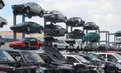 reciclaje-auto