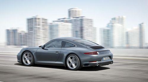 Porsche-911-991-2016-2