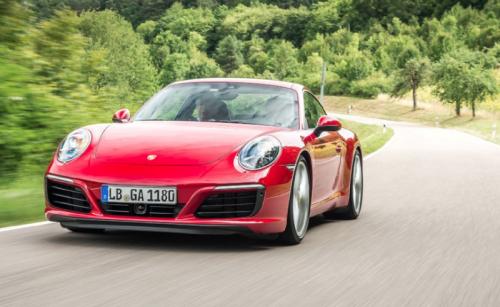 Porsche-911-991.jpg